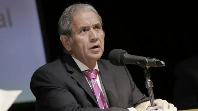 Sergio Palazzo, Bancarios: El acuerdo salarial de 19,5% sellado en febrero fue un caso testigo
