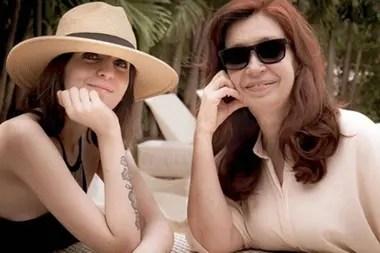 Cristina Fernández, Máximo Kirchner y Florencia Kirchner acumulan un patrimonio de por lo menos 42 millones de dólares