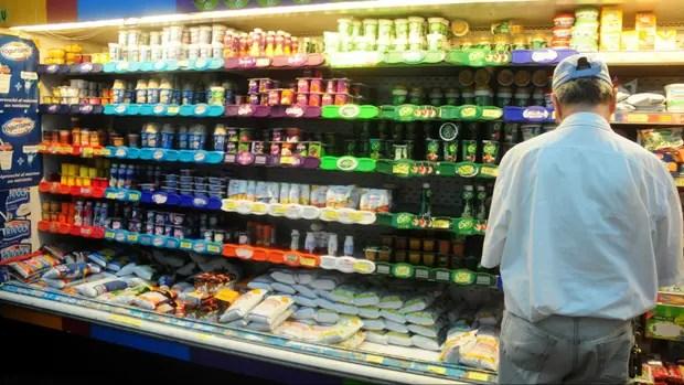 Promueven boicotear hoy a los supermercados