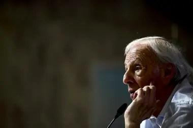 Según Menotti, él le pidió a Tapia que continuara Scaloni; el actual seleccionador tiene contrato hasta el final de la eliminatoria para Qatar 2022.
