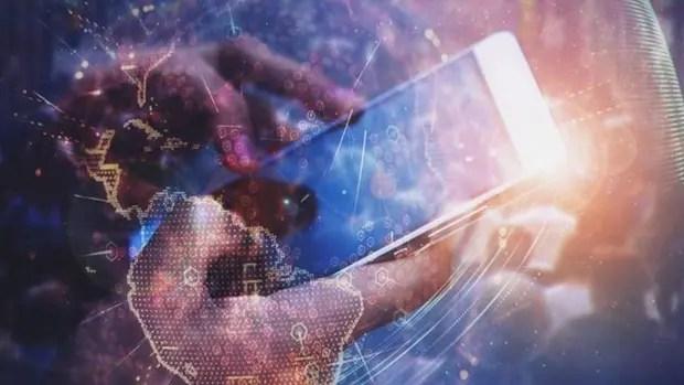 La epidemiología digital permite analizar vastas cantidades de datos
