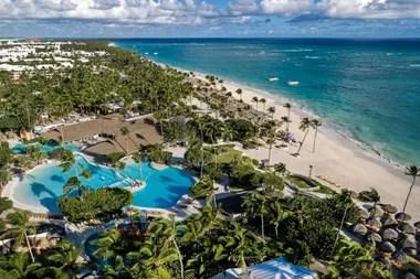Iberostar ofrece descuentos en sus hoteles ingresando el código