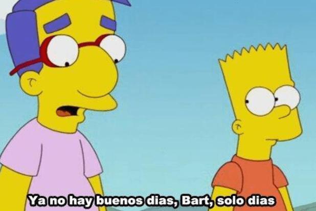Memes Del Cambio De Horario De Verano 2019 Imagenes Chistosas