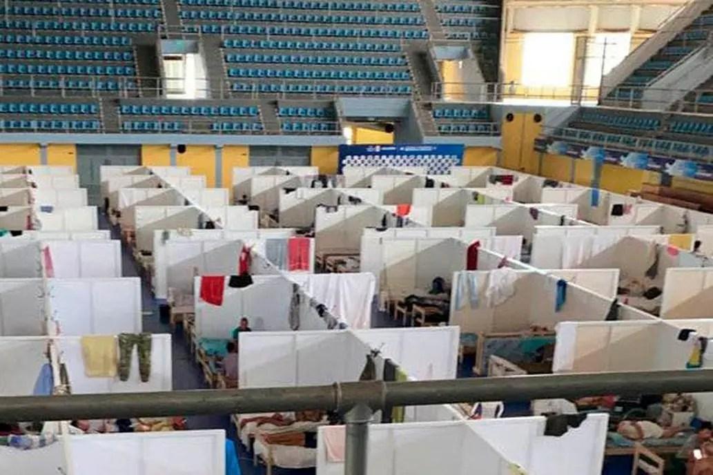 Amnistía Internacional pidió condenar las violaciones a los derechos humanos en Formosa
