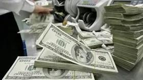 La fortaleza del dólar le resta competitividad a las exportaciones de los Estados Unidos y ello afecta el valor de los granos