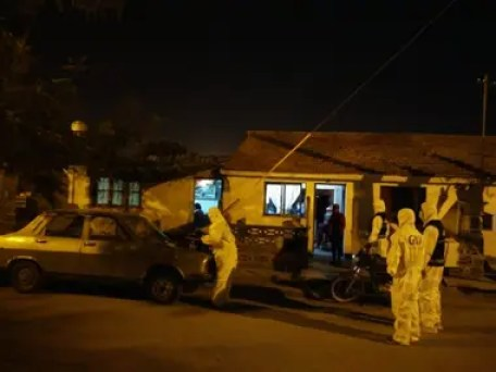 Allanamientos nocturnos durante este sábado para desarticular en Salta una red de trata que operaba en cuatro provincias