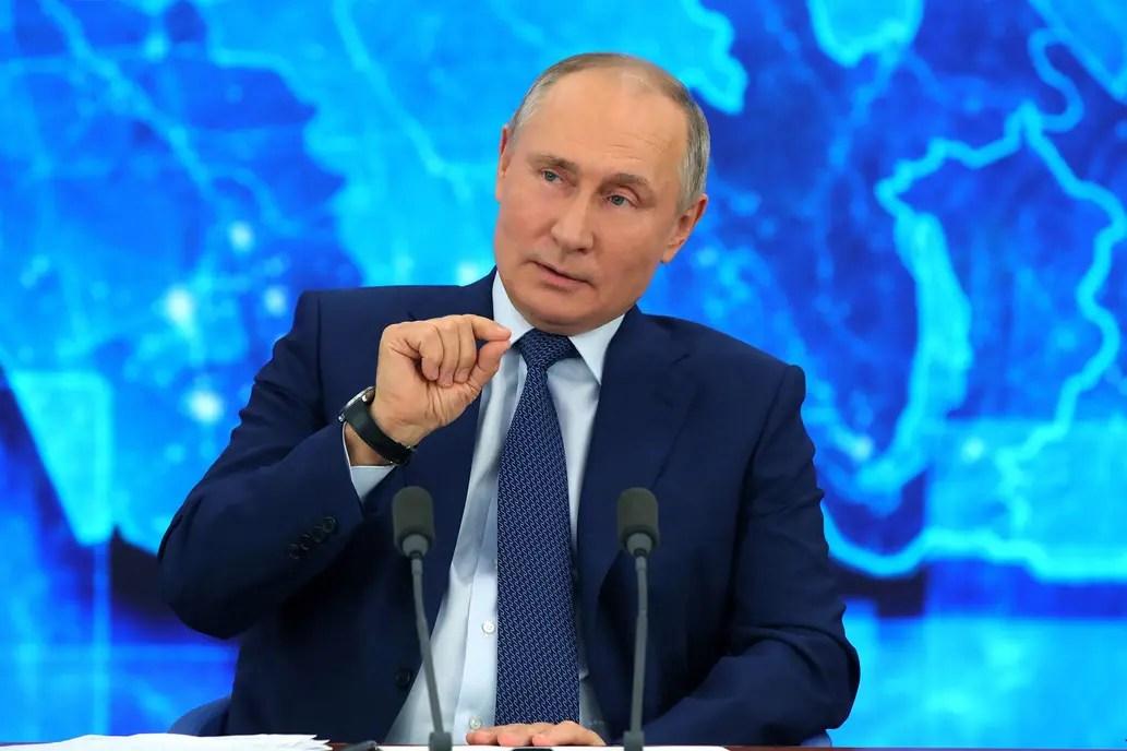 Sputnik V: el Gobierno negociará con Rusia para fabricar la vacuna en el país