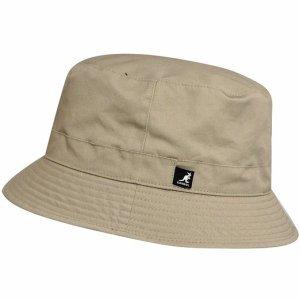 Bucket hats for men