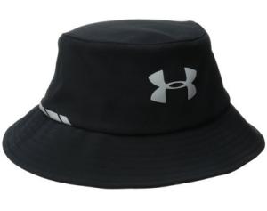 Under armour golf bucket hat design