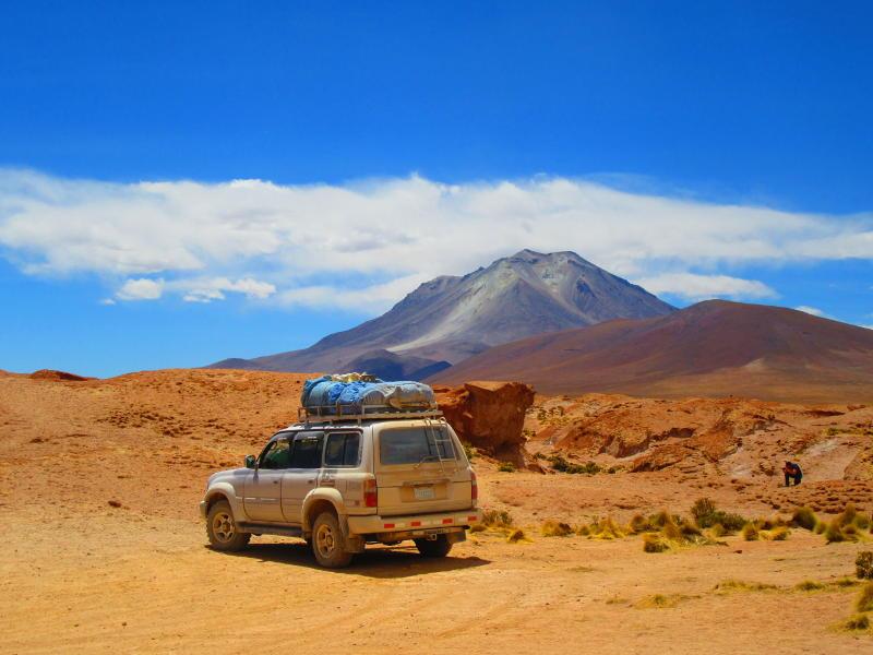 astuces-voyages-bucketlist-aventure