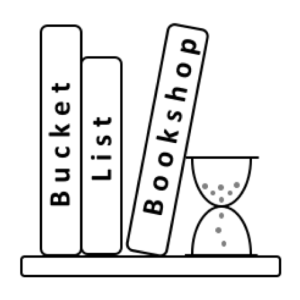 BLBS Logo