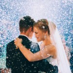 Couples Bucket List Ultimate List Of Over 100 Things To Do Together