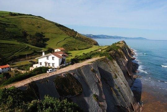 basque-country-1033639_640