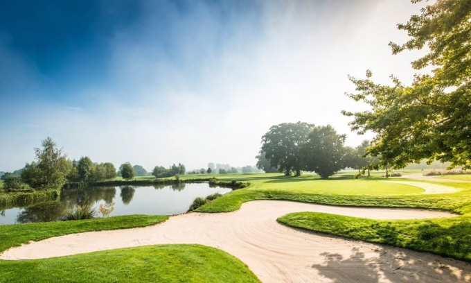 Golf_Beckenbauer_Course_Hartl_Resort_Germany-1