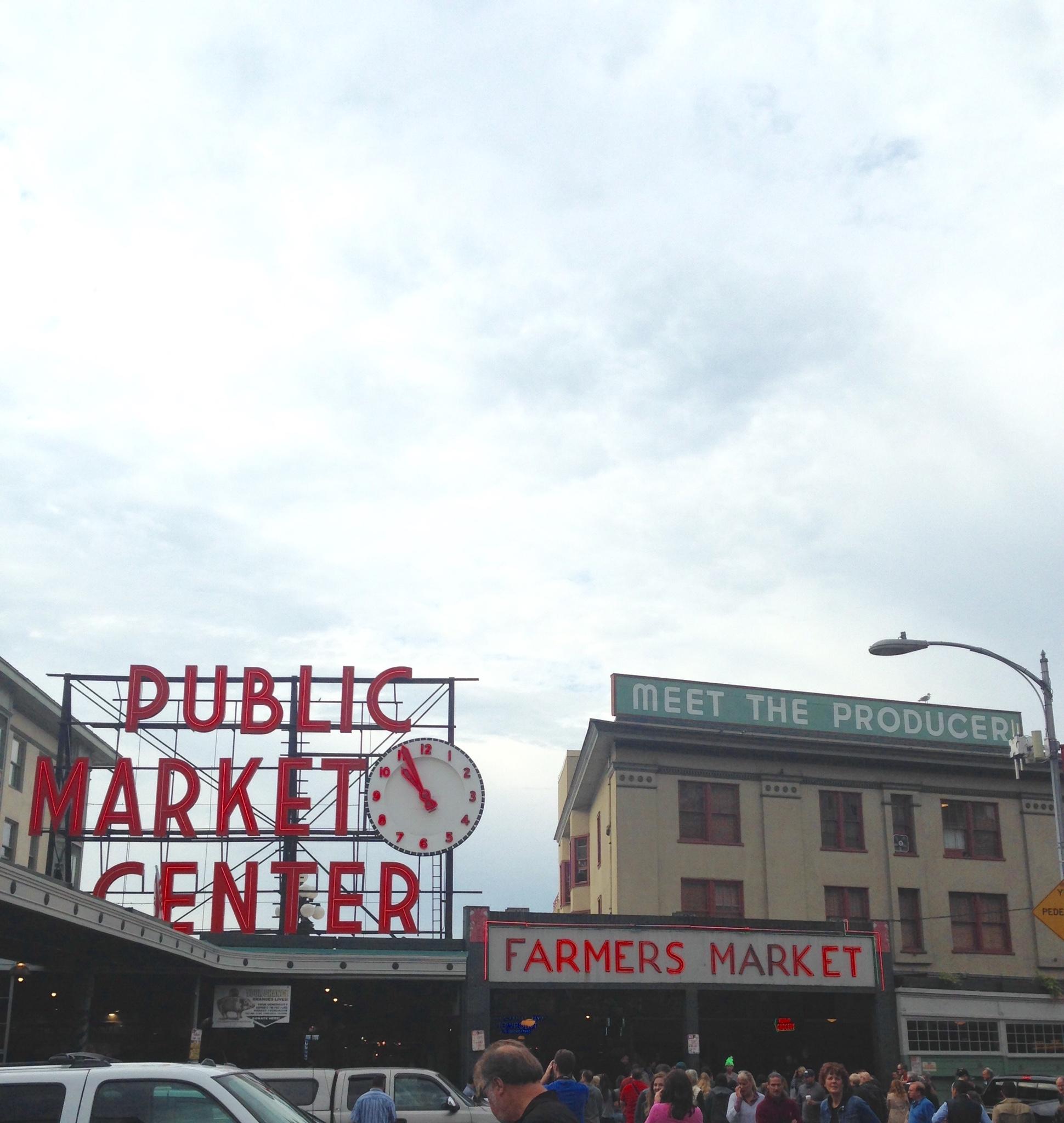 publicmarket5