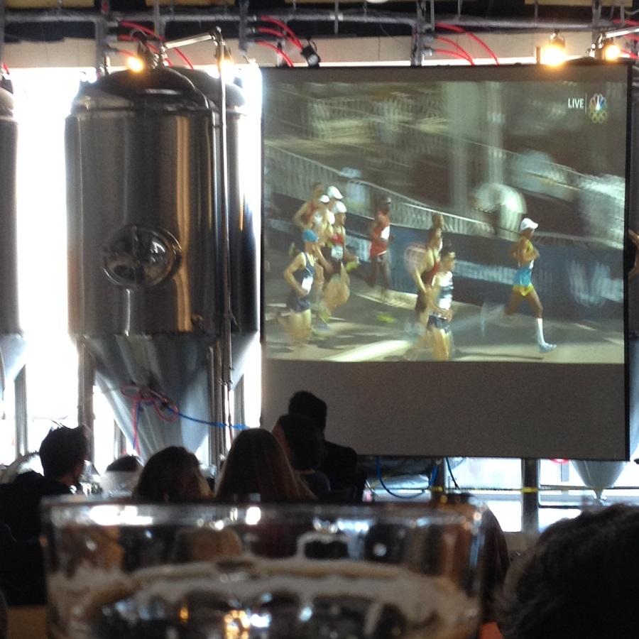 brewery_trials