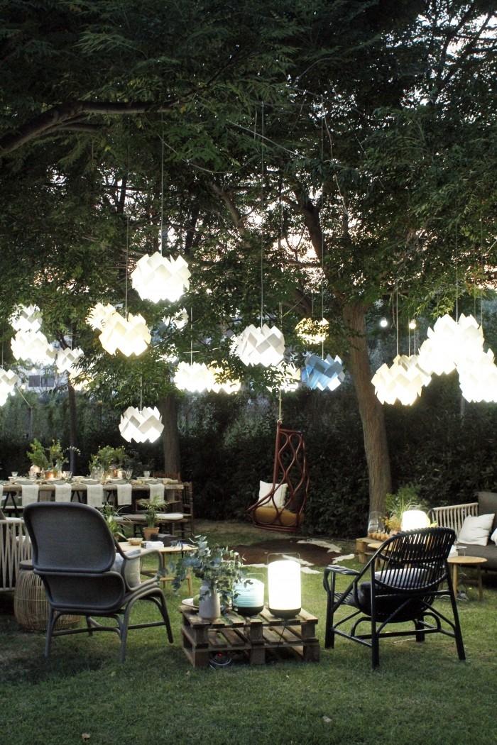 LZF-Garden-Party-700x1050