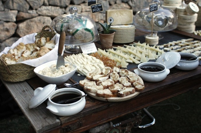 LZF-Garden-Party-Cheese-Buffet-700x466