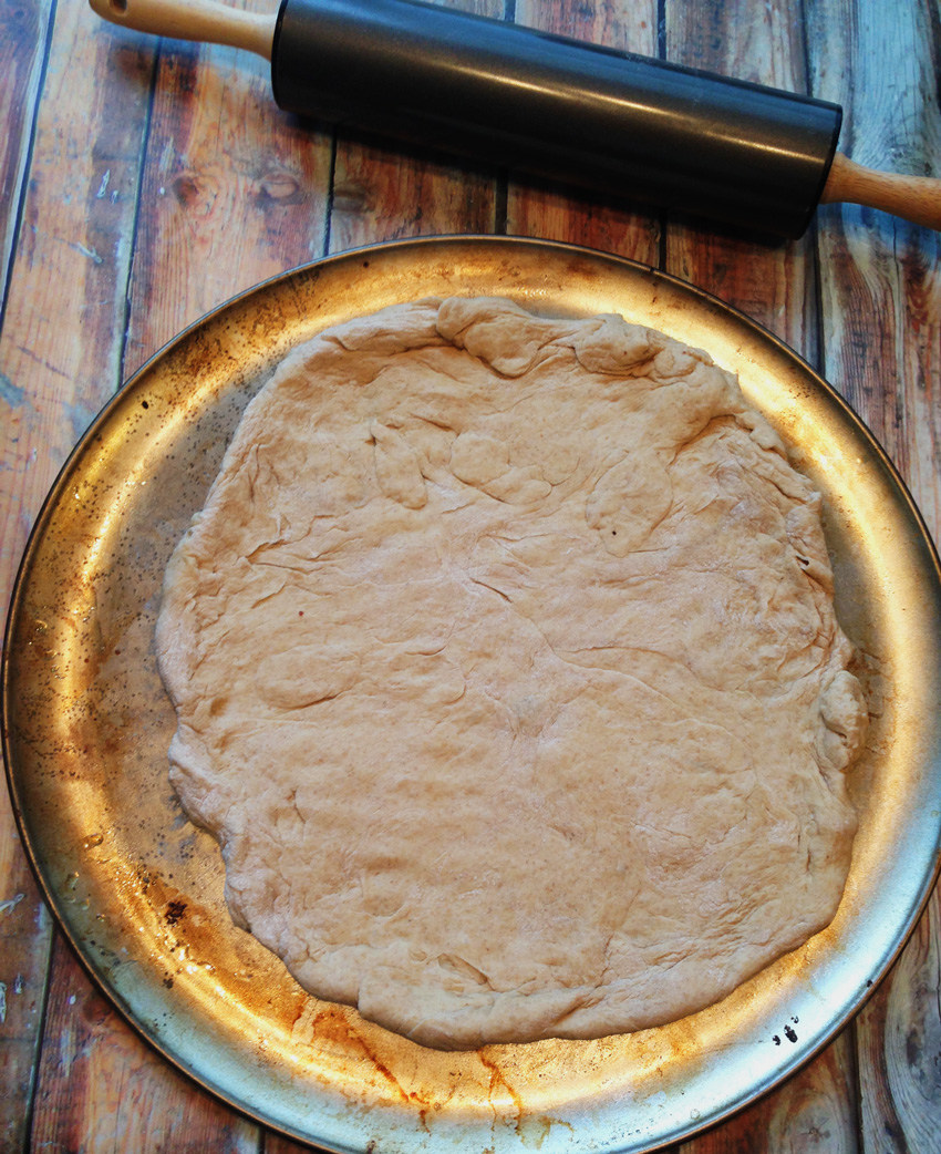 pizza-dough