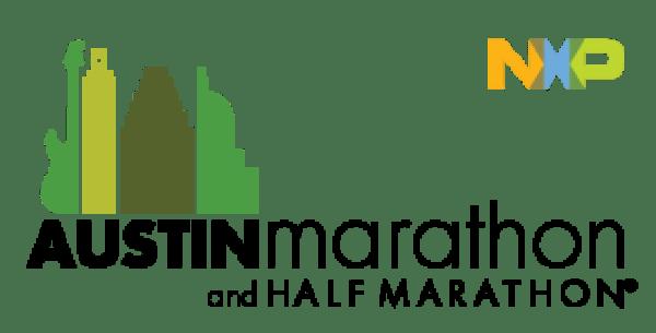 Austin Half mArathon