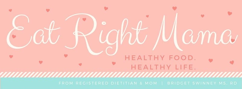 Eat-Right-Mama-logo-800-x-296