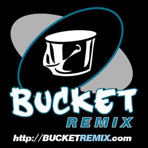 Bucket-Remix-logo-300x300