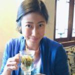 Tea Adventures; Coffee and Tea: Yin and Yang