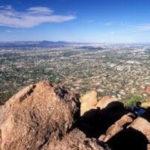 5 Reasons To Visit Phoenix, Arizona