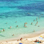 5 Must See Places In Majorca