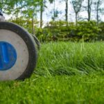 How Artificial Grass Can Take The Stress Out Of Gardening