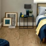 Need New Flooring For Your Home? Choose Click Vinyl Flooring!