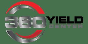 Yield 360 Center