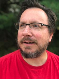 Jeff Ebbeler