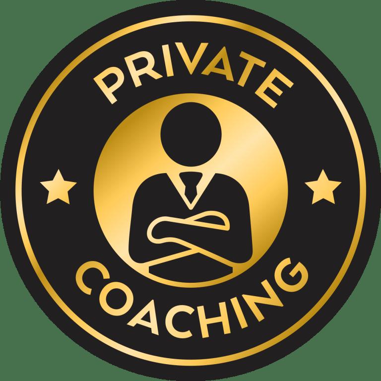 Private Coaching In Columbus Ohio