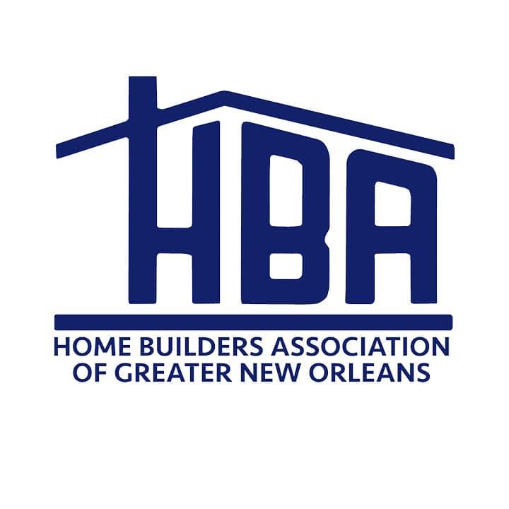 HBA of NEW ORLEANS