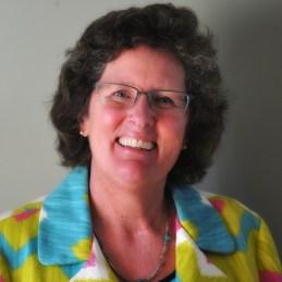 Eileen Curley Hammond