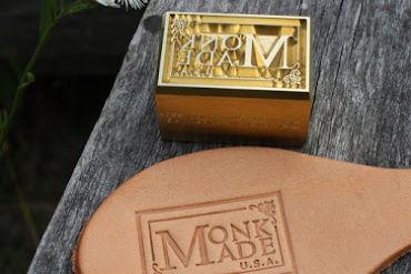 Buckeye Engraving | Custom Steel Stamps and Dies Manufacturer