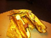 grilledcheese7