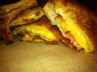 grilledcheese9