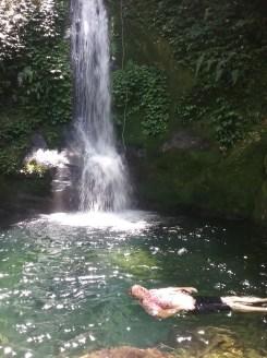 Binangawan Falls (4)