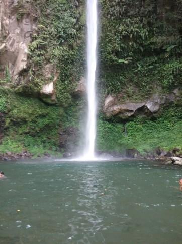 Katibawasan Falls (4)