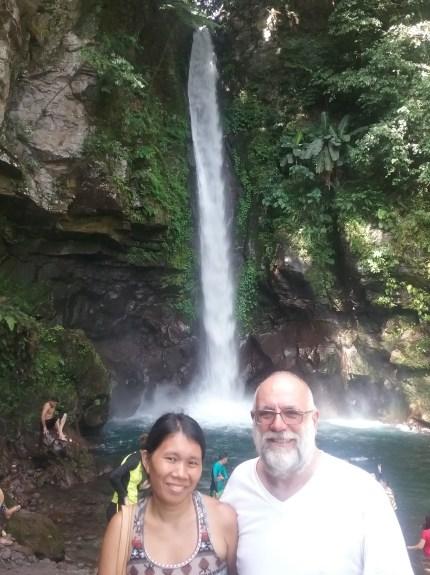 Tuasan Falls (24)