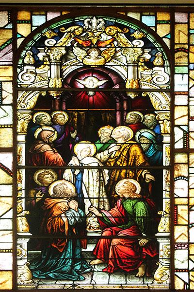 buckeye-lake-church-faith-forgiveness-stained-glass