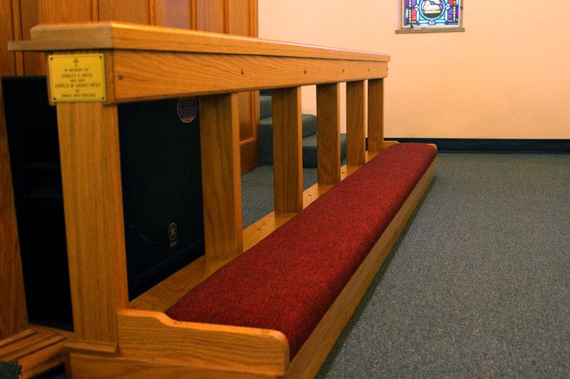 buckeye-lake-prayer-cells-worship-community-faith