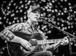 Country Music Singer Songwriter Festival