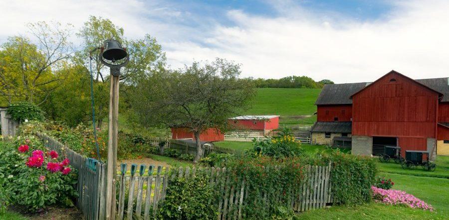 landscape-nature-grass-sky-farm-lawn-1206123-pxhere.com