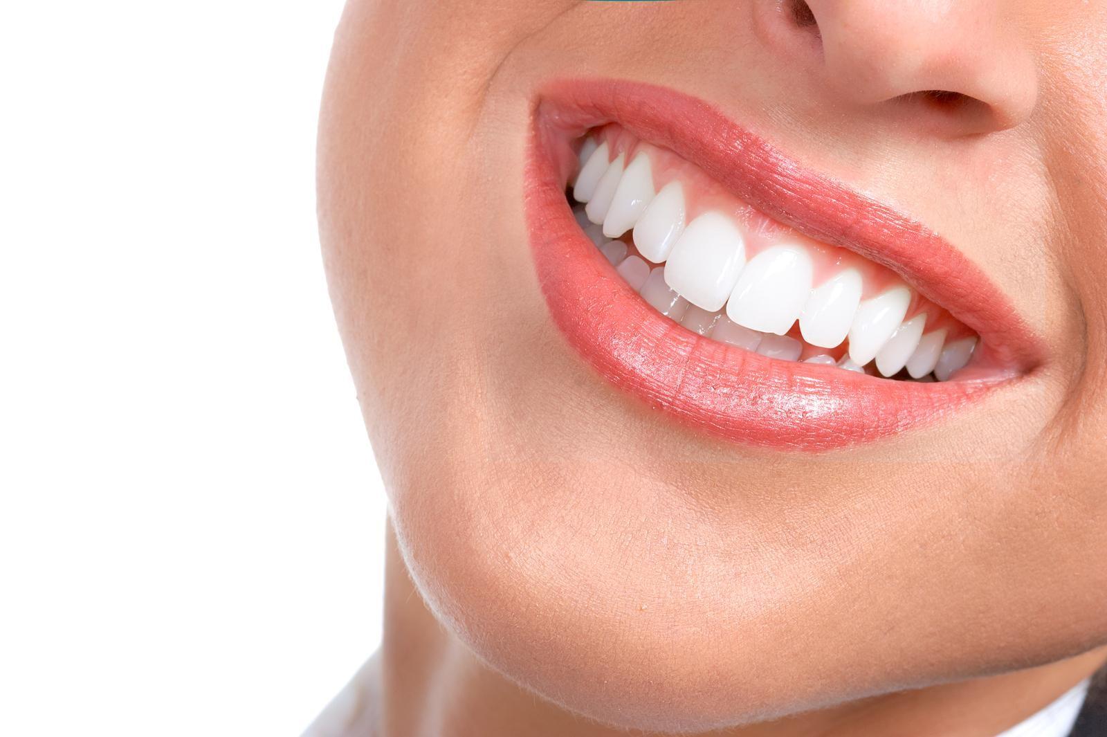 Atlanta Dentistry Provides Invisalign as Alternative to