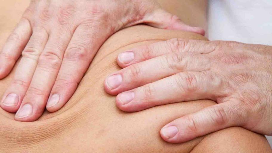 The Buckhead Massage Company The Best Massage In Atlanta-2625