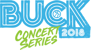 Buck Hill Concert Series