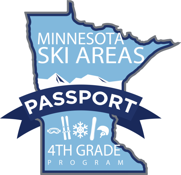 4th Grade Passport Program